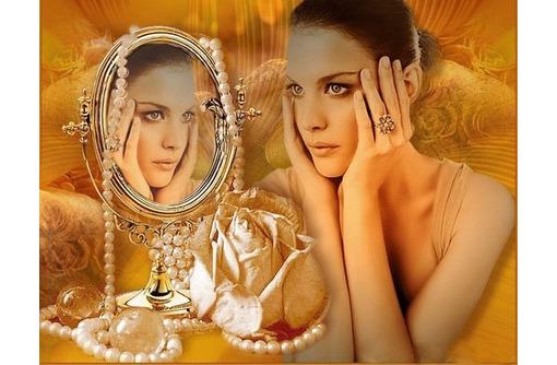 Широкий спектр любовной магии. возврат ЛЮБИМЫХ И БЛУДНЫХ МУЖЕЙ приворот, фото — «Реклама Новокубанска»