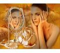 Широкий спектр любовной магии. возврат ЛЮБИМЫХ И БЛУДНЫХ МУЖЕЙ приворот - Гадание, магия, астрология в Новокубанске