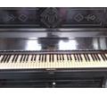 """Пианино """"Пенза"""" в хорошем состоянии - Клавишные инструменты в Кубани"""