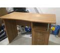 Стол школьный - Специальная мебель в Белореченске