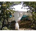 Павильон-шатер, каркас - металл - Металл, металлоизделия в Геленджике