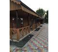 База отдыха Южная Краснодар - Гостиницы, отели, гостевые дома в Кубани