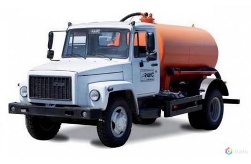Откачка септиков выгребных ям и прочих систем канализации работаем по Армавиру и пригородам, фото — «Реклама Армавира»