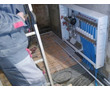 Монтаж канализации, водопровода, отопления, фото — «Реклама Геленджика»
