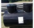 Автономная канализация: прокладка, настройка, сервисное обслуживание, фото — «Реклама Геленджика»