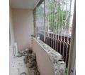Расширение, присоединение балкона или лоджии - Балконы и лоджии в Кубани