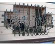 Художественная ковка в Краснодаре, фото — «Реклама Краснодара»