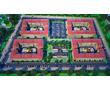 Продается квартира-студия от застройщика по СУПЕР ЦЕНЕ!!!, фото — «Реклама Тихорецка»