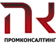 Требуются сварщики на полуавтомат., фото — «Реклама Тихорецка»