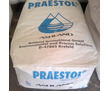 Флокулянт Praestol 853 ВС, фото — «Реклама Апшеронска»