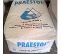 Флокулянт Praestol 853 ВС - Продажа в Апшеронске