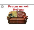 Thumb_big_5090070295