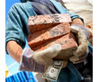 Подъем стройматерилов, услуги грузчиков. Перевозка, доставка, фото — «Реклама Геленджика»