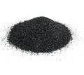 БАУ-МФ меш 12 кг. п-ль г. Пермь,ГОСТ 6217-74 активированный древесный уголь - Продажа в Кубани