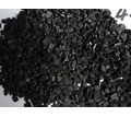 607 С Chemviron Carbon меш.25 кг.фр.6х12/12х30/14х40/4х8/ активированный кокосовый уголь - Продажа в Новороссийске