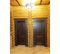 профессиональная установка дверей - Ремонт, отделка в Краснодаре