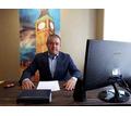 Банкротство по РФ – за все отвечает финансовый управляющий - Юридические услуги в Кубани
