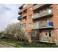 Продам 2- комнатную квартиру в Новокубанске - Квартиры в Новокубанске