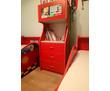 мебель для детской комнаты, фото — «Реклама Апшеронска»