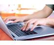 Работа с текстами (работа в интернете), фото — «Реклама Ейска»