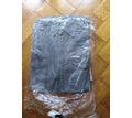 Рубашки с коротким рукавом - Мужская одежда в Кубани