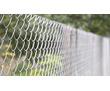 Сетка рабица нержавеющая., фото — «Реклама Ейска»
