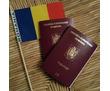 Нотариальный перевод документов с румынского языка, фото — «Реклама Краснодара»