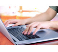 Наборщик текстов (подработка в интернет) - Без опыта работы в Усть-Лабинске