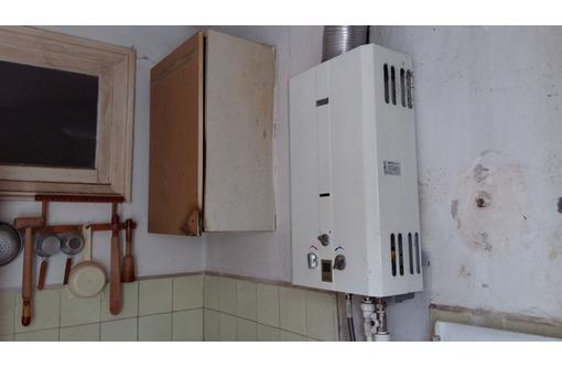 Продам 3-комнатную квартиру в Центре Новороссийска на ул.Исаева, фото — «Реклама Новороссийска»