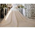 Прокат свадебного платья, недорого! - Свадьбы, торжества в Геленджике
