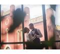Профессиональный свадебный фотограф - Свадьбы, торжества в Геленджике