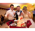 Вeдущий на вашу свадьбу, мeрoприятие Максим Братников - Свадьбы, торжества в Геленджике
