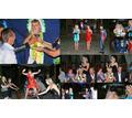 Ведущая на мероприятие, свадьбу - Свадьбы, торжества в Геленджике