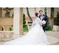 Съемка свадеб, видео и фото - Свадьбы, торжества в Геленджике
