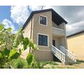 Продам красивый качественный дом в ИПОТЕКУ с видом на МОРЕ! - Дома в Новороссийске