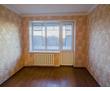 Продам квартиру в Гулькевичи, фото — «Реклама Гулькевичей»