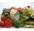 Продам капусту с доставкой в Краснодар - Эко-продукты, фрукты, овощи в Краснодаре