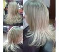Профессиональные курсы, парикмахер мастер-универсал - Курсы учебные в Армавире