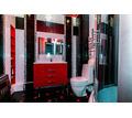 Продается классная 2-комнатная квартира в Юбилейном мкр в ЖК Новый Город - Квартиры в Краснодаре