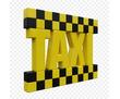 водители в такси на личном легковом и грузовом авто комиссия парка-3%, фото — «Реклама Армавира»