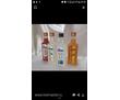 Мыло ручной работы недорого, фото — «Реклама Славянска-на-Кубани»
