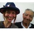 Репетитор по английскому, носитель языка из Канады - Репетиторство в Кубани