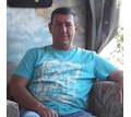 МАССАЖ   Адлер Хоста Сочи - Массаж в Кубани