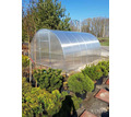 Thumb_big_construction-garden-technics-hothouses-2618008
