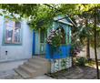 продажа дома и земельного участка, фото — «Реклама Горячего Ключа»