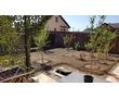 Продаётся дом п. Берёзовый, СНТ «Ива», 90/ 45/ 20., фото — «Реклама Краснодара»