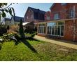 Продаётся дом в п. Северный, ул. Ткачёва, 480/ 300/ 40., фото — «Реклама Краснодара»