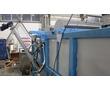 Ванна флотации для ПЭТ, ПС, АБС-пластик, фото — «Реклама Краснодара»