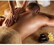 массаж для мужского здоровья, фото — «Реклама Краснодара»
