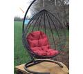 Подвесное кресло кокон от производителя - Мебель для гостиной в Кубани